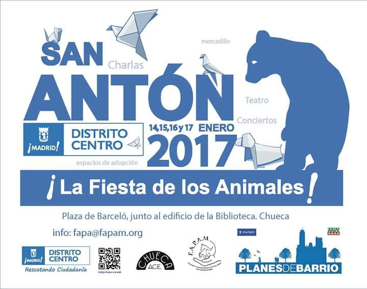 san-anton-2017-fb